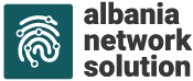 Albania Network Solution